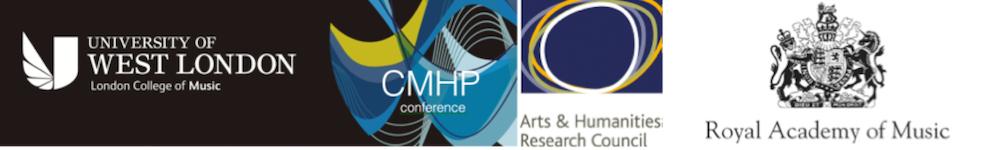 cmhp-conference.com